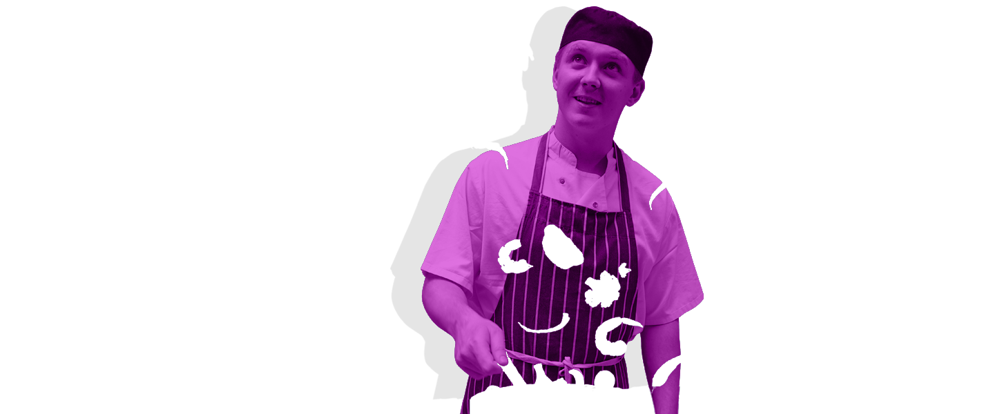 chef-pink